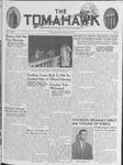 Tomahawk, October 8, 1947