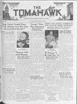 Tomahawk, October 6, 1948