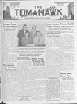 Tomahawk, October 15, 1948