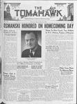 Tomahawk, October 21, 1948