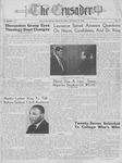 Crusader, November 15, 1962