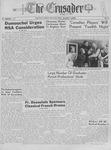 Crusader, December 6, 1962