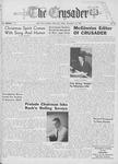 Crusader, December 13, 1962