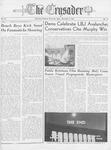 Crusader, November 5, 1964