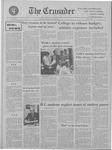 Crusader, November 8, 1967