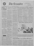 Crusader, November 15, 1968