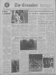 Crusader, December 13, 1968