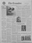 Crusader, December 19, 1968
