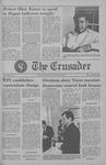 Crusader, November 6, 1970