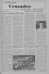 Crusader, October 20, 1978