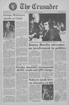 Crusader, October 8, 1971
