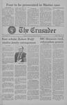 Crusader, November 12, 1971