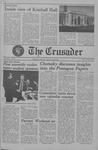 Crusader, October 6, 1972