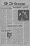 Crusader, November 17, 1972