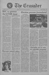 Crusader, December 1, 1972