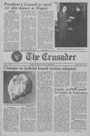 Crusader, October 12, 1973