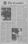 Crusader, October 19, 1973