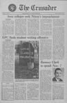 Crusader, November 2, 1973