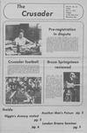 Crusader, October 11, 1974