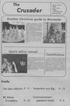 Crusader, December 6, 1974