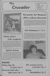 Crusader, October 3, 1975