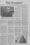 Crusader, November 11, 1977