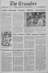 Crusader, November 18, 1977
