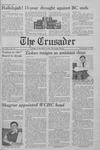 Crusader, December 2, 1977