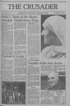 Crusader, October 19, 1979