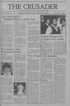 Crusader, February 22, 1980