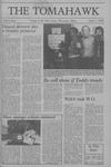Tomahawk, April 1, 1980