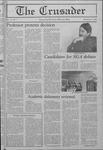 Crusader, February 12, 1982