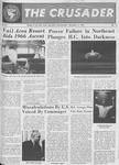 Crusader, November 11, 1965