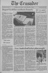 Crusader, October 28, 1977