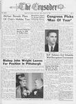 Crusader, April 10, 1959