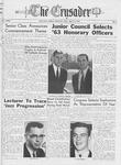 Crusader, April 16, 1959