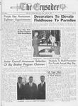 Crusader, April 24, 1959