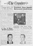 Crusader, May 15, 1959