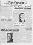 Crusader, September 25, 1959