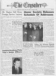 Crusader, October 8, 1959