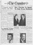 Crusader, October 16, 1959