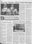 Crusader, November 18, 1965