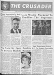 Crusader, December 3, 1965
