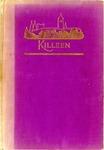 The Verse of Edward V. Killeen, Jr.