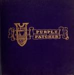 Purple Patcher 1910