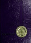 Purple Patcher 1983