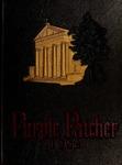 Purple Patcher 1952