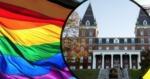 The Supreme Court & LGBTQIA+ Rights
